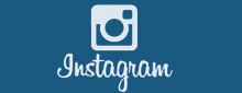 Konyhaötletek az Instagram-on